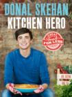 Kitchen Hero : Great Food for Less