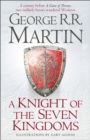 A Knight of the Seven Kingdoms - Book