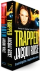 Jacqui Rose 2 Book Bundle - eBook