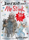 Mr Stink : Limited Gift Edition of David Walliams' Bestselling Children's Book - Book