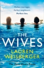 The Wives - Book