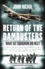 Return of the Dambusters: What 617 Squadron Did Next - eBook