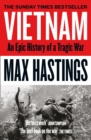 Vietnam : An Epic History of a Tragic War
