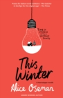 This Winter (A Solitaire novella) - eBook
