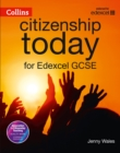 Edexcel GCSE Citizenship Student's Book 4th edition - Book