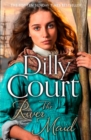Untitled Dilly Court Book 2