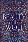 The Beauty of the Wolf - Book