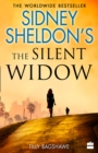 Sidney Sheldon's The Silent Widow : A Gripping New Thriller for 2018 with Killer Twists and Turns