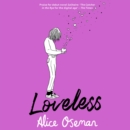 Loveless - eAudiobook