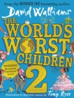 The World's Worst Children 2 - Book
