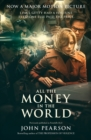 All the Money in the World - Book