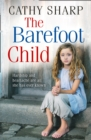 The Barefoot Child - Book