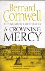 A Crowning Mercy - Book