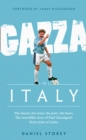 GAZZA IN ITALY - Book