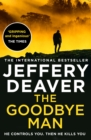 The Goodbye Man (Colter Shaw Thriller, Book 2) - eBook