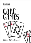 Card Games : Games for All Ages