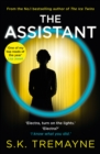 The Assistant - Book
