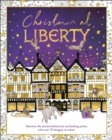 Christmas at Liberty - Book