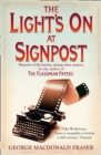 The Light's On At Signpost : Memoirs of the Movies, Among Other Matters