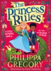 The Princess Rules - eBook
