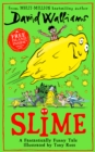 Slime - eBook