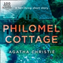 Philomel Cottage: An Agatha Christie Short Story - eAudiobook