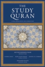 The Study Quran : A New Translation and Commentary