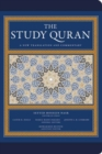 The Study Quran : A New Translation and Commentary -- Leather Edition