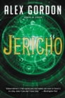 Jericho : A Novel
