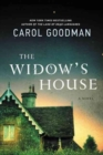 The Widow's House : A Novel