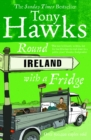 Round Ireland with a Fridge - Book