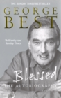 Blessed - The Autobiography - Book