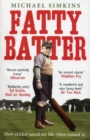 Fatty Batter : How cricket saved my life (then ruined it)