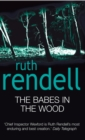 The Babes In The Wood : (A Wexford Case)