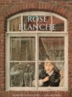Rose Blanche - Book