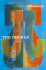 The Double : (Enemy)