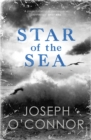 The Star Of The Sea - Book