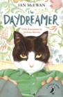 The Daydreamer - Book