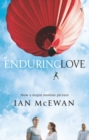 Enduring Love - Book