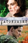 Atonement - Book