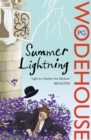Summer Lightning : (Blandings Castle)