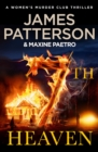 7th Heaven : (Women's Murder Club 7) - Book