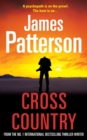 Cross Country : (Alex Cross 14)