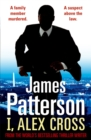 I, Alex Cross : (Alex Cross 16)