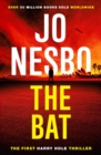 The Bat : Harry Hole 1