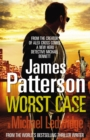 Worst Case : (Michael Bennett 3) - Book