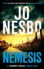Nemesis : Harry Hole 4