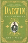 Darwin : A Life in Poems