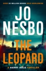 The Leopard : Harry Hole 8