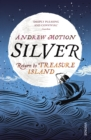 Silver : Return to Treasure Island